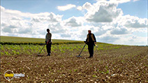 A still #9 from Detectorists: Series 2 (2015)