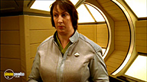A still #29 from Hyperdrive: Series 1 and 2 (2006)
