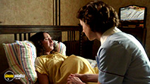 A still #51 from Call the Midwife: Series 3 (2014)