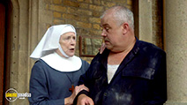 A still #50 from Call the Midwife: Series 3 (2014)