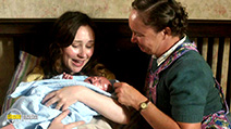 A still #49 from Call the Midwife: Series 3 (2014)