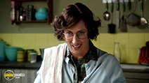 A still #47 from Call the Midwife: Series 3 (2014)