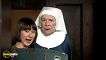 A still #46 from Call the Midwife: Series 3 (2014)