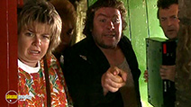 A still #9 from Rab C Nesbitt: Series 2 (1992)
