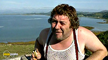 A still #5 from Rab C Nesbitt: Series 2 (1992)