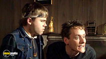 A still #3 from Rab C Nesbitt: Series 2 (1992)
