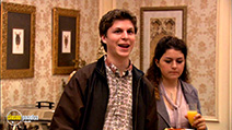 A still #9 from Arrested Development: Series 3 (2005)