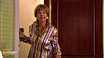 A still #8 from Arrested Development: Series 3 (2005)