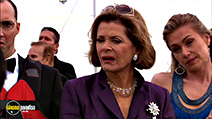 A still #5 from Arrested Development: Series 3 (2005)