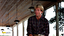 A still #1 from Friday the 13th: Part 2 (1981)