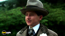 A still #9 from Bugsy Malone (1976)