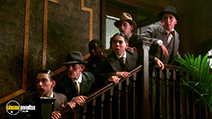 A still #7 from Bugsy Malone (1976)