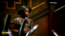 A still #6 from Bugsy Malone (1976)