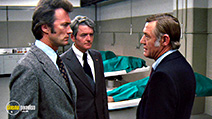 A still #7 from Magnum Force (1973)