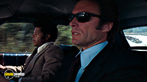 A still #3 from Magnum Force (1973)