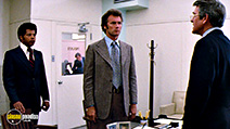 A still #6 from Magnum Force (1973)