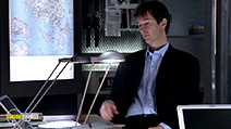 A still #2 from Unit One: Series 3 (2002)