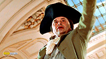 A still #8 from The French Revolution (2005)
