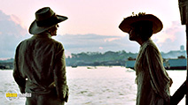 A still #2 from Fitzcarraldo (1982)