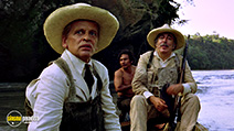 A still #3 from Fitzcarraldo (1982)