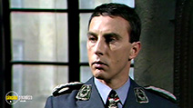 A still #9 from Colditz: The Complete Collection (1972)