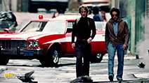 A still #1 from Starsky and Hutch (2004)