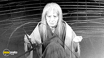 A still #2 from Throne of Blood (1957)