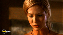 A still #25 from Obsessed (2002)
