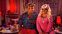 A still #3 from Walliams and Friend: Series 1 (2016)