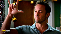 A still #6 from Hawaii Five-0: Series 3 (2012)