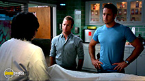 A still #8 from Hawaii Five-0: Series 3 (2012)