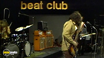 A still #17 from Rock Icons: Hard Rocking: Guitar Golds (2002)