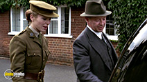 A still #37 from Foyle's War: Series 2: Part 2 (2003)