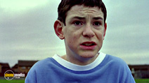 Still #1 from There's Only One Jimmy Grimble