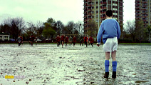 Still #2 from There's Only One Jimmy Grimble