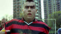 Still #3 from There's Only One Jimmy Grimble