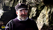 A still #8 from Grand Tours of Scotland: Series 1 (2010)