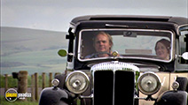 A still #6 from Grand Tours of Scotland: Series 1 (2010)