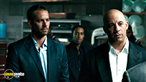 A still #3 from Fast and Furious 7 (2015)