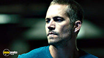 A still #2 from Fast and Furious 7 (2015)