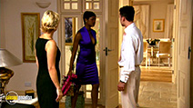 A still #8 from Footballers' Wives: Series 3 (2004)