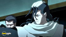 A still #2 from Bleach: The Movie 3: Fade to Black (2008)