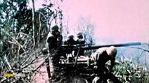 A still #6 from The Battle of Khe Sanh: The Fires of Hell (2009)