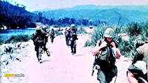 A still #2 from The Battle of Khe Sanh: The Fires of Hell (2009)