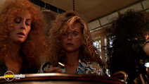 Still #2 from The Witches of Eastwick