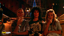 Still #3 from The Witches of Eastwick