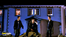 A still #7 from Human Traffic (2002)