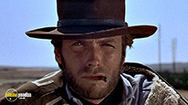 A still #3 from For a Few Dollars More (1965)