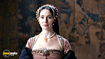 A still #21 from Six Wives with Lucy Worsley (2016)