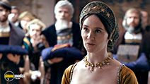 A still #20 from Six Wives with Lucy Worsley (2016)